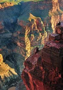 Grand Canyon National Park Pins