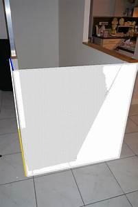 Barriere De Securite Escalier Ikea : barri re de s curit escalier angle ~ Dailycaller-alerts.com Idées de Décoration