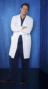 Grey's Anatomy Cast: New Season 9 Photos! - TV Fanatic