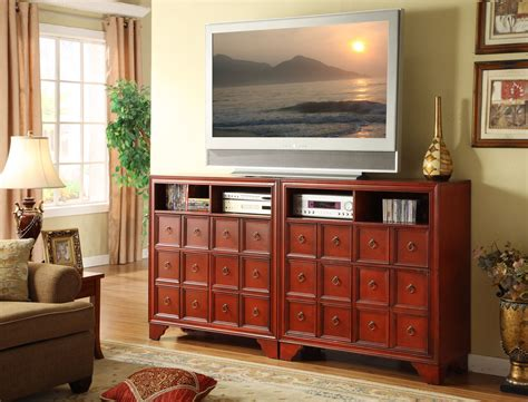 apothecary media cabinet apothecary media console statement furnishings outlet 1315