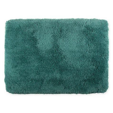 wamsutta luxury perfect soft bath rug