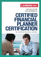 Careers360 Quick Guide To Certified Financial Planner. Electric Vehicle Incentives Va Loan Number. Lodging In Vail Colorado To Imprint On Someone. What Can I Do With A Music Degree. Castle Dental Round Rock Watertown Ny Lawyers. Pest Control Bellingham Common Household Pest. California State Car Insurance. Vehicle Storage Dallas Texas. Search Domain Names By Owner Home Loan Cal