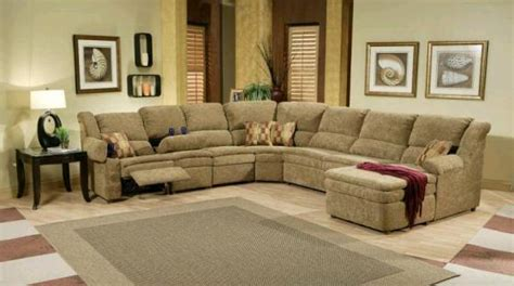 Slipcovers For Curved Sectional Sofas by Leather Sectional Sofas With Recliners And Chaise Home