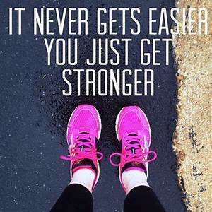 GET THAT MOTIVATION! 20 Motivational Pictures & Quotes To ...