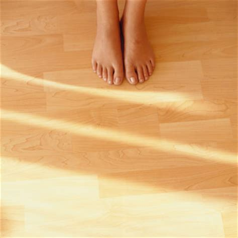 shoes for wood floors wood floors how to clean everything better health com