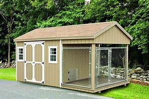 839x1839 shed dog kennel combination with 639x839 run 439x8 With storage shed with dog kennel