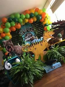 decoracion de dinosaurios bogota decoraciones tematicas