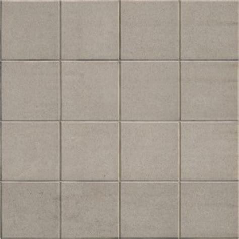 kitchen wood floors free texture downloads