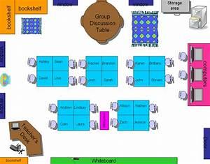 Parliament Seat Diagram Creator