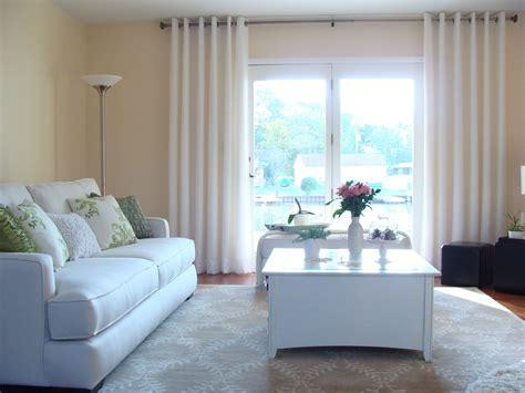 high curtain rod  ceiling height curtains curtains