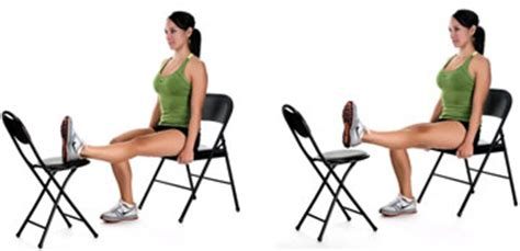 chair leg raises with medicine prizm development inc