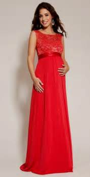 maternity maxi dress for wedding maternity maxi dresses for weddings naf dresses