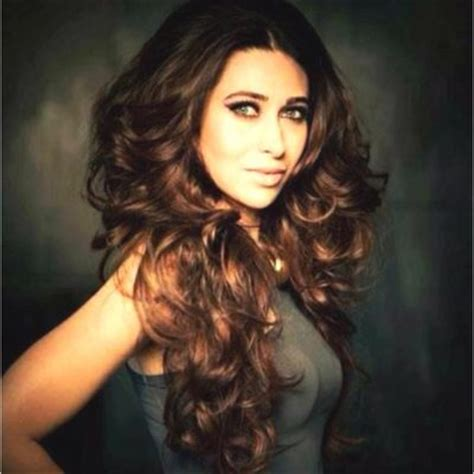 bollywood actress long hair 10 bollywood celebrities with gorgeous long hair