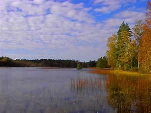 Bilder Aus Schweden