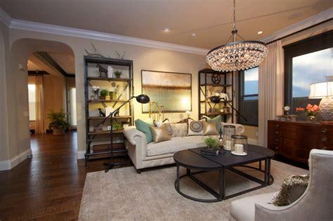 lighting  livingroom traditional living room san