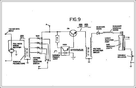 Материалы по водородному генератору стенли мейера альтернативная энергия
