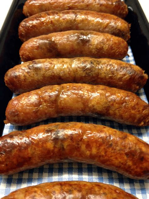 patriotic butcher creates the ultimate scottish sausage deadline news