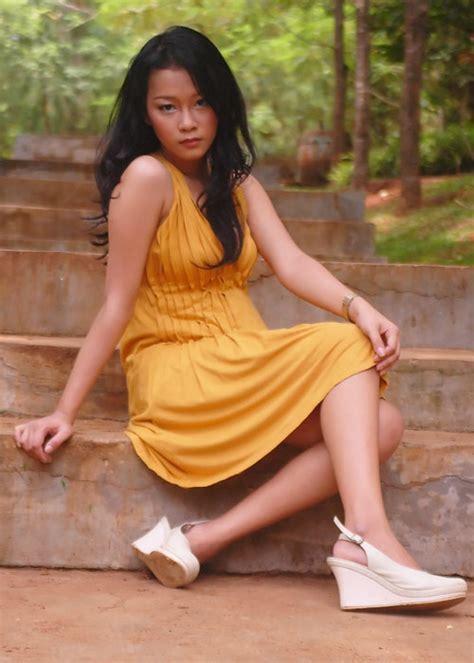 Wanita Datang Bulan Berapa Kali Rafauli Photography Casual Concept