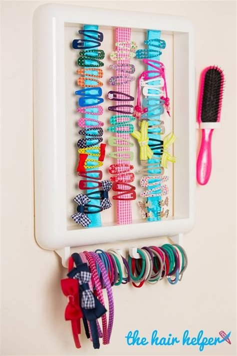 girl accessories best 25 kids bedroom storage ideas on kids