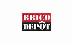 Rotofil Brico Dépôt : brico depot np6 customer experience solutions ~ Melissatoandfro.com Idées de Décoration
