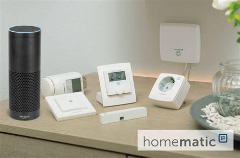 avm smarthome rolladensteuerung homematic ip eq 3 smart and home systeme de