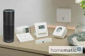 Homematic Ip Kamera Einbinden : homematic ip von eq 3 smart and home das portal ber smart home systeme ~ Watch28wear.com Haus und Dekorationen