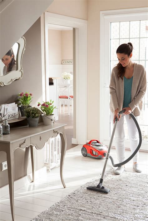 trucos  limpiar una casa  mascotas