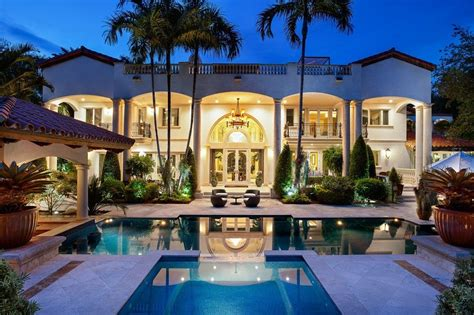 exclusive gated communities chandler az luxury homes  sale
