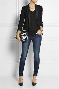 25+ best ideas about Friday work outfits on Pinterest | Work casual Casual work attire and ...