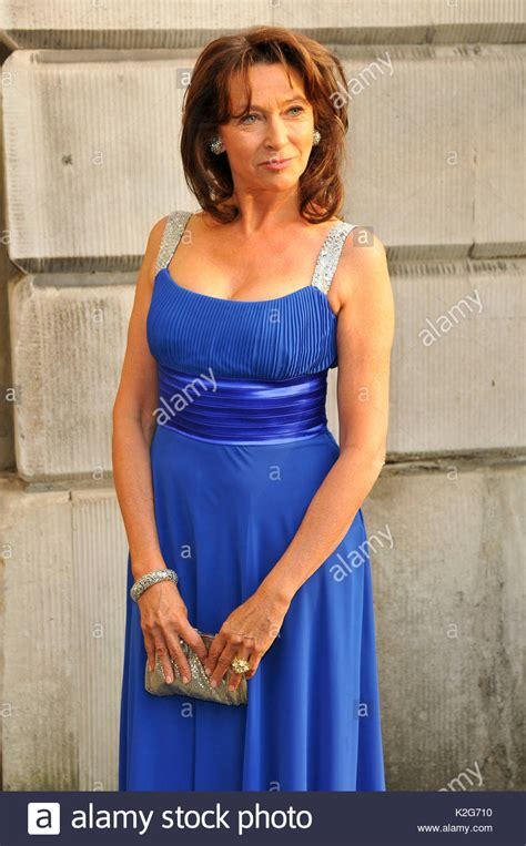 Cherie Lunghi Stock Photos & Cherie Lunghi Stock Images ...