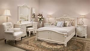 Helene BedroomsBedroom Furniture By Dezign Furniture