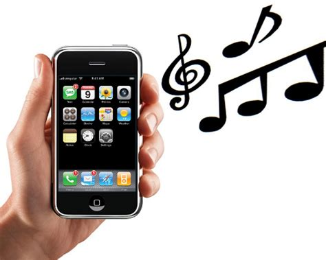 Which Phone Is The Best For Playing Music?