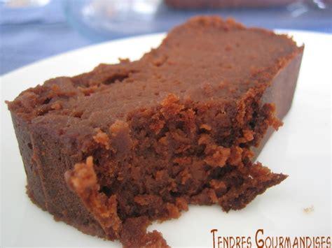 recette dessert creme de marron recette gateau chocolat creme de marron