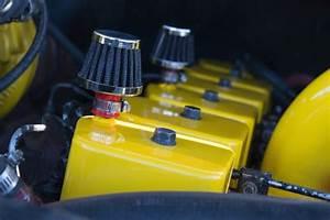 99 Ford Super Duty F250 5 9 Cummins Swap Conversion