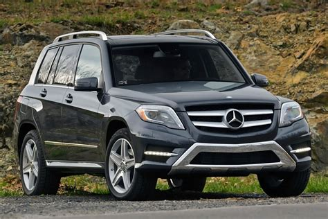 jeep mercedes 2015 how buying a new car in egypt is hard elmens