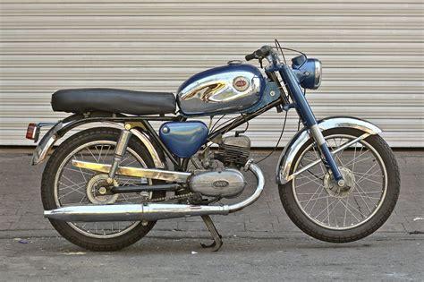 moto islo yaqui 100cc 1969 blitz machines motocicletas coches y motocicletas y motos