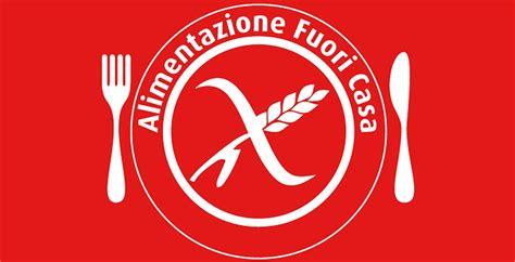 Alimentazione Fuori Casa by Alimentazione Fuori Casa Aic Veneto