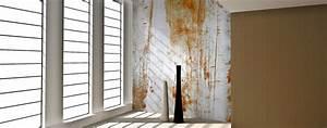 Maler Und Tapezierarbeiten : maler und tapezierarbeiten malermeister marco kn chelmann ~ Yasmunasinghe.com Haus und Dekorationen