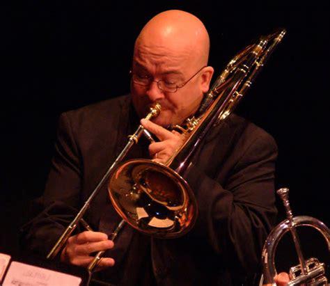 concours international de musique de chambre de lyon clase de trombón cpm quot ángel barrios quot de granada
