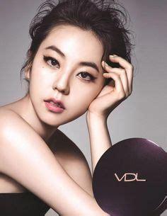 wallpaper hn sohee girl kpop korean asian sohee