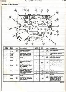 1997 Ford 4 0l Engine Diagram