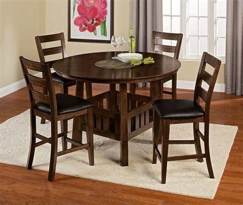 American Signature Furniture  Harbor Pointe Dining Room