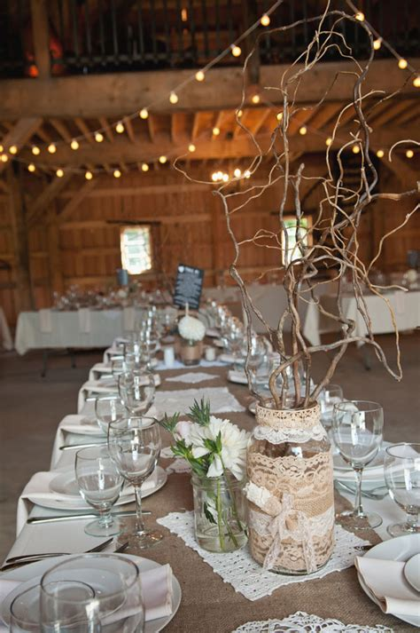 Wedding Supplies Canada by Cheap Wedding Decorations Canada Decoration