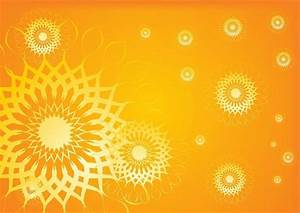 Cool Yellow Backgrounds - Wallpaper Cave