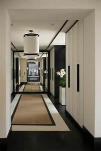 Teppich Flur Lang : teppich flur ~ Sanjose-hotels-ca.com Haus und Dekorationen
