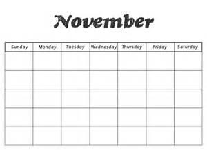 kindergarten sprüche blank january calendar kindergarten new calendar template site