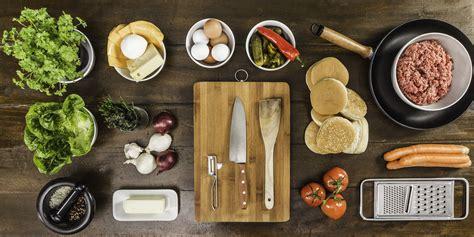 et cuisine marc veyrat marc veyrat cuisine images