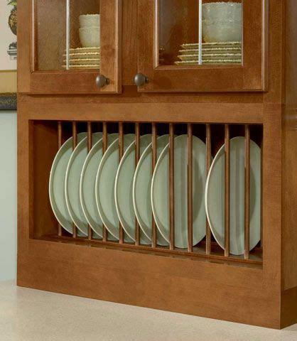 Kitchen Cabinet Organizer Companies by Kitchen Cabinet Organization Waypoint Living Spaces