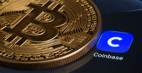 Bitcoin is attracting a growing number of analysts, and as a result, bitcoin price targets are becoming more commonplace. Bitcoin poised above $60K as Coinbase IPO strengthens ...
