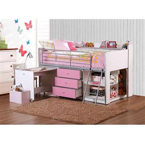 top 10 lovely design kids bedroom sets under 500 ideas